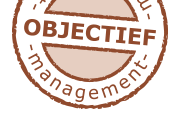 Objectief Management